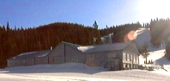 Picture of Purden Ski Village